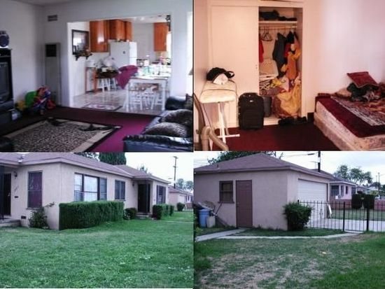 3585 Euclid Ave # A, Lynwood, CA 90262