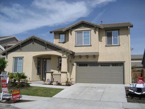 5588 Plumbridge Way, Antioch, CA 94531