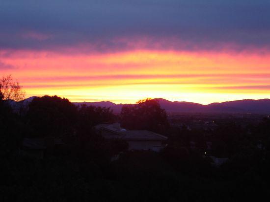 5817 Soledad Rd, La Jolla, CA 92037