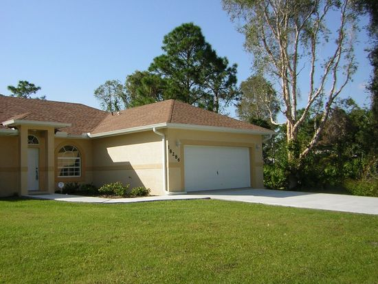 18286 Lee Rd, Fort Myers, FL 33967
