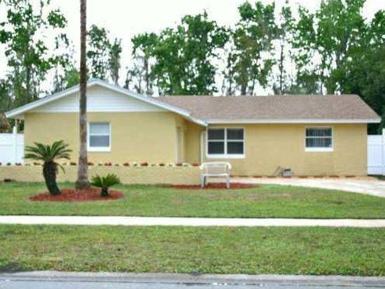 8152 Troxler Dr, Orlando, FL 32825