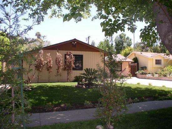 6118 Lederer Ave, Woodland Hills, CA 91367