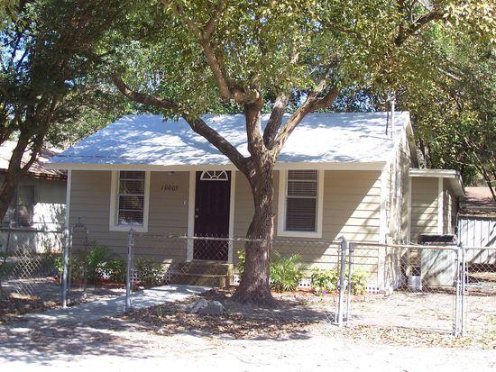 10005 N 10th St, Tampa, FL 33612