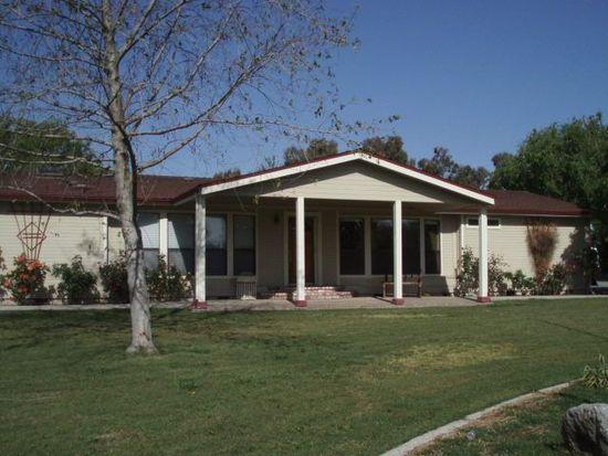 6211 Sellers Ave, Oakley, CA 94561