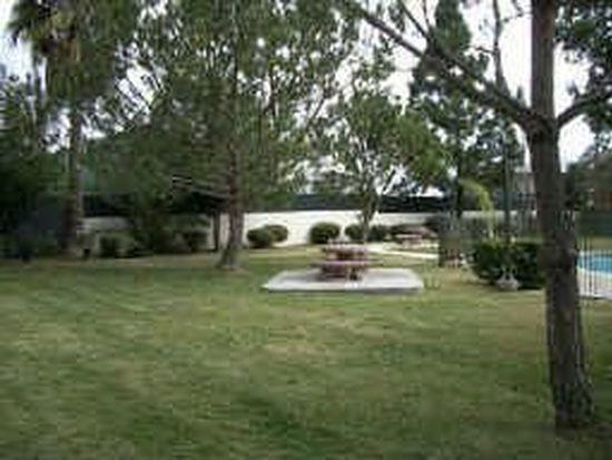 240 W Lincoln Ave UNIT 20, Escondido, CA 92026