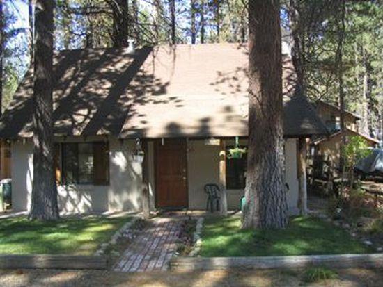 913 San Jose Ave, South Lake Tahoe, CA 96150