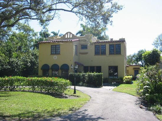 5836 SW 25th St, Miami, FL 33155