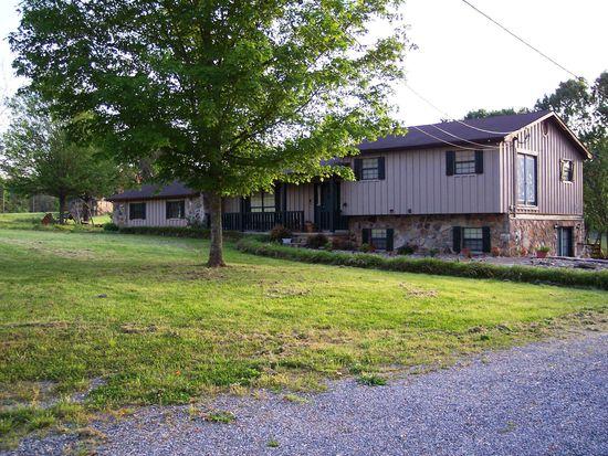 180 Chestua Rd, Madisonville, TN 37354