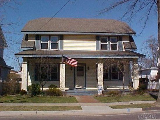 25 Marion St, Lynbrook, NY 11563