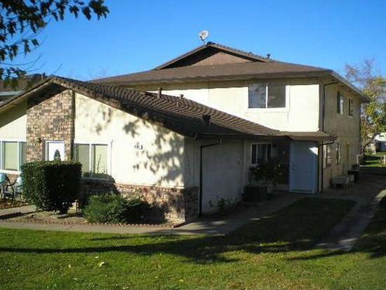 4605 Palm Ave APT 3, Sacramento, CA 95842