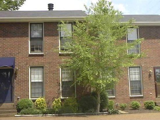 4798 Trousdale Dr, Nashville, TN 37220