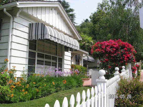 4226 Noble Ave, Sherman Oaks, CA 91403