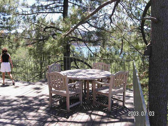 27844 W Shore Rd, Lake Arrowhead, CA 92352