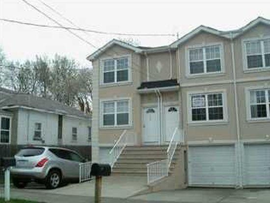 122 Winham Ave, Staten Island, NY 10306