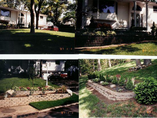 18 Morewood Dr, Smithtown, NY 11787