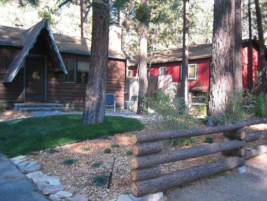 1047 Carson Ave, South Lake Tahoe, CA 96150
