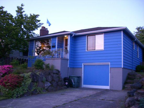 8806 16th Ave SW, Seattle, WA 98106