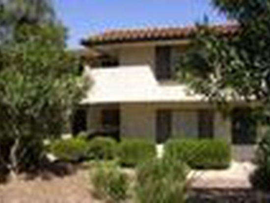 4225 Asher St UNIT 38, San Diego, CA 92110
