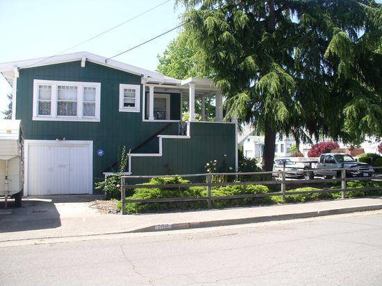 2011 El Dorado, Vallejo, CA 94590