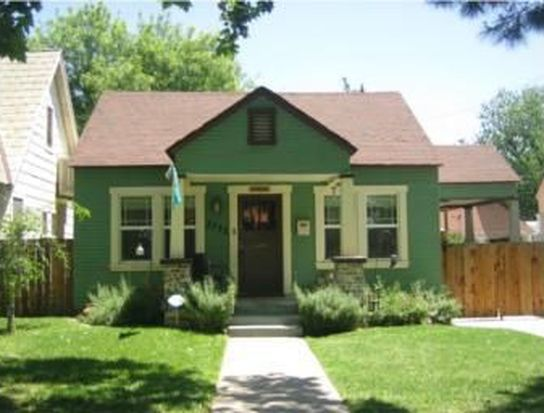 2731 N Pershing Ave, San Bernardino, CA 92405