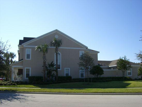 9766 Poplar Pl, Orlando, FL 32827