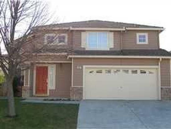 742 Glenpine Ct, Tracy, CA 95377
