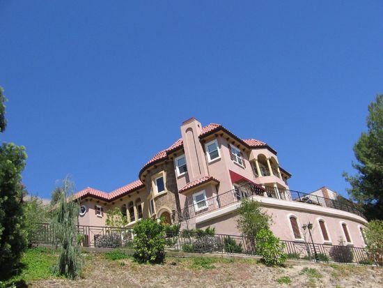 5037 Llano Dr, Woodland Hills, CA 91364