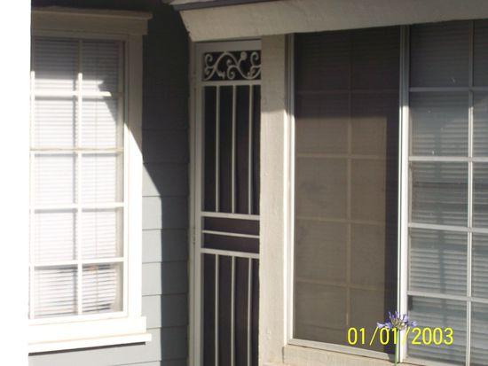 1173 S Cactus Ave APT 31, Rialto, CA 92376