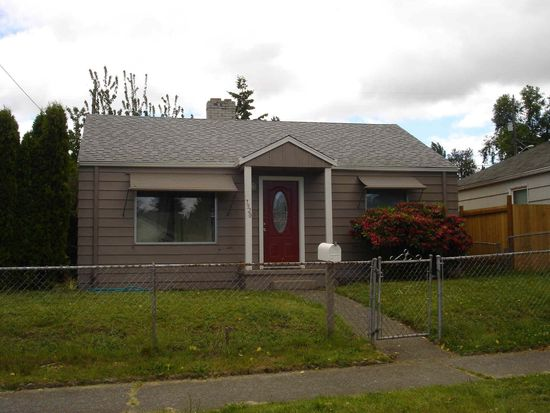 7920 17th Ave SW, Seattle, WA 98106