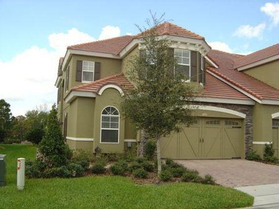7262 Regina Way, Orlando, FL 32819