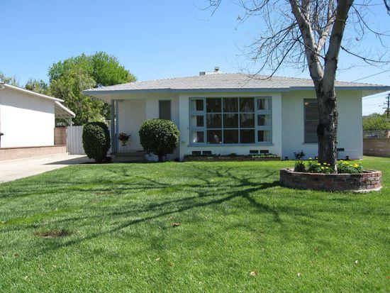 3257 Sepulveda Ave, San Bernardino, CA 92404