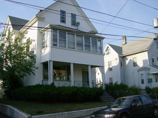 68 Winslow St, Everett, MA 02149