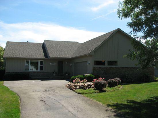 10763 Oxbow Hts, White Lake, MI 48386