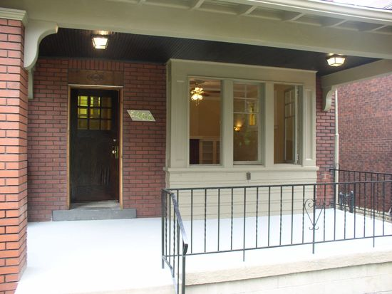 3464 Campus St, Pittsburgh, PA 15212