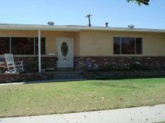 703 Meeker Ave, La Puente, CA 91746