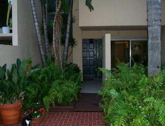 7918 SW 105th Pl, Miami, FL 33173
