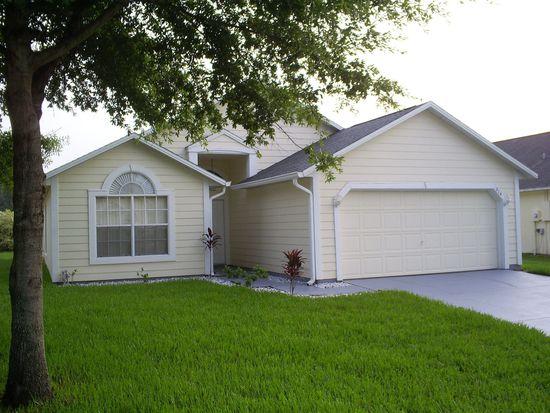 214 Ethan Ave, Davenport, FL 33897