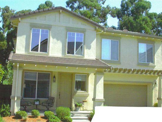 5932 Linwood Cmn, Livermore, CA 94550
