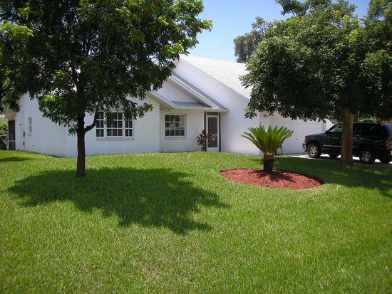 17528 Allentown Rd, Fort Myers, FL 33967