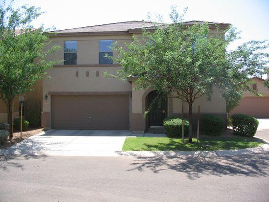 8426 E Keats Ave, Mesa, AZ 85209