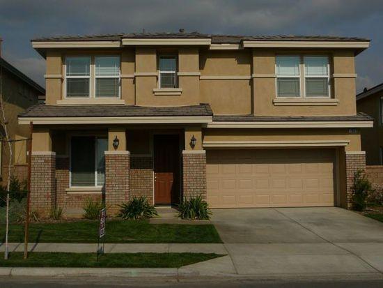 11969 Limestone Ct, Yucaipa, CA 92399