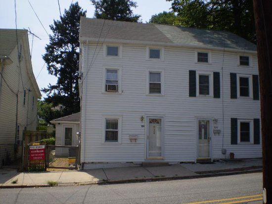324 Dayton St, Phoenixville, PA 19460