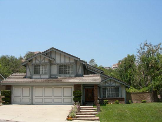 1957 Avenida Monte Vis, San Dimas, CA 91773