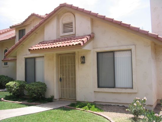 2940 N Oregon St UNIT 9, Chandler, AZ 85225
