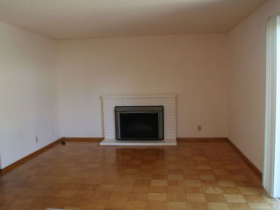 2375 Sueno Way, Fremont, CA 94539