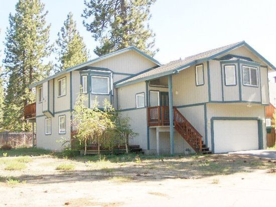 802 San Jose Ave, South Lake Tahoe, CA 96150
