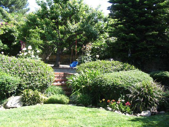 975 Athens St, Altadena, CA 91001