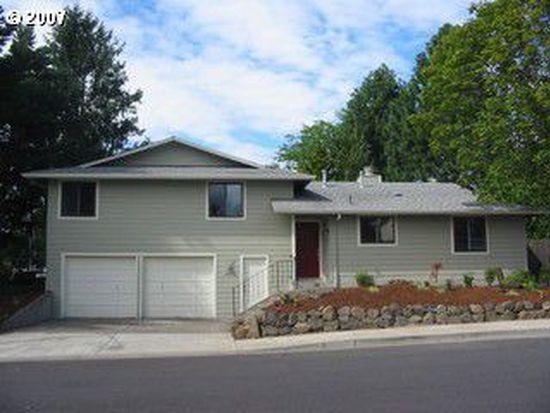 17213 NE Clackamas St, Portland, OR 97230