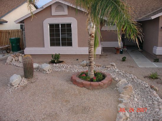 6141 E Colby St, Mesa, AZ 85205