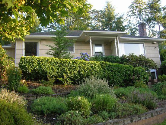 9548 Rich Rd SE, Olympia, WA 98501